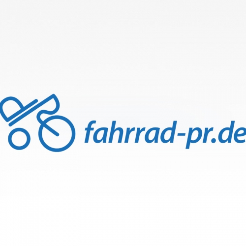 Fahrrad-PR.de Searches for Hidden Champion of Eurobike