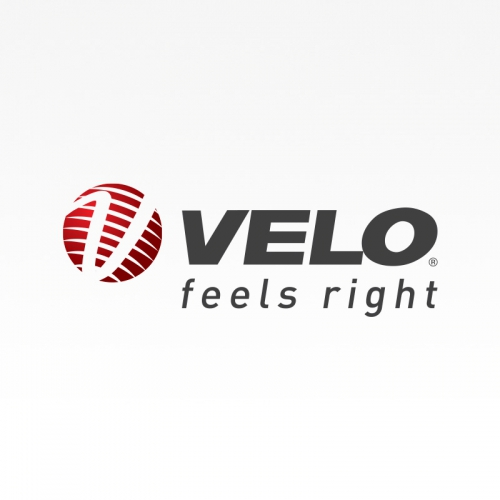 Velo Introduces Weightless Open Wing Saddle at Taipei Cycle Show 2014